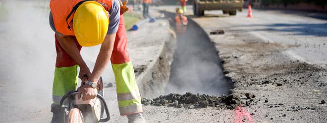 Liste entreprise travaux publics nord pas de calais
